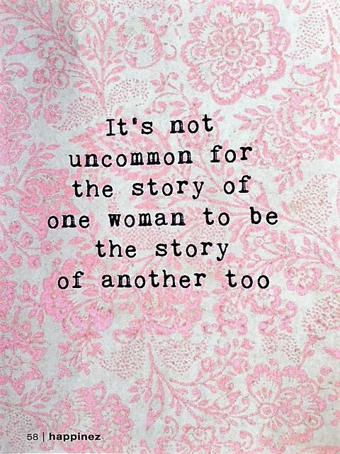 uncommon--2-