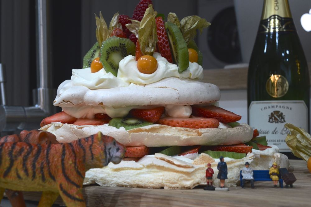 BD-Cake-2