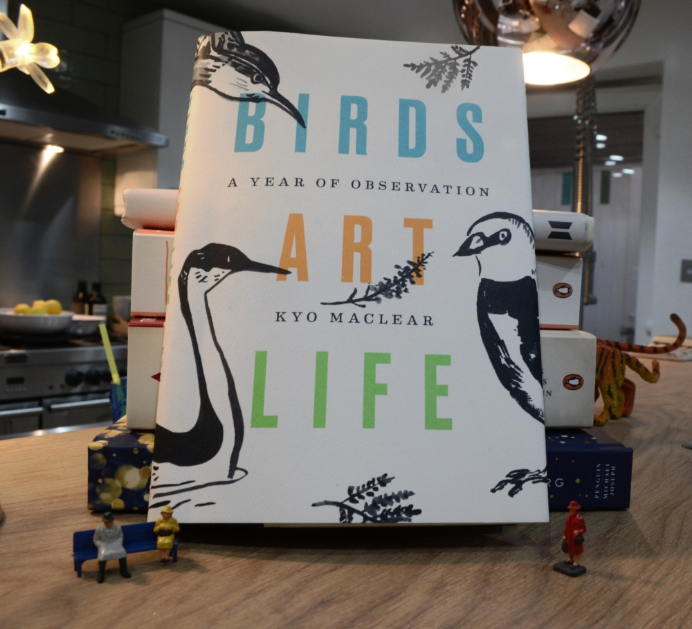 birds-art-life