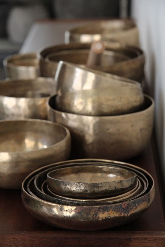silver-dishes